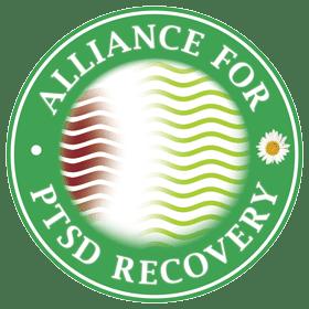 logo ge nov 28 2018 round
