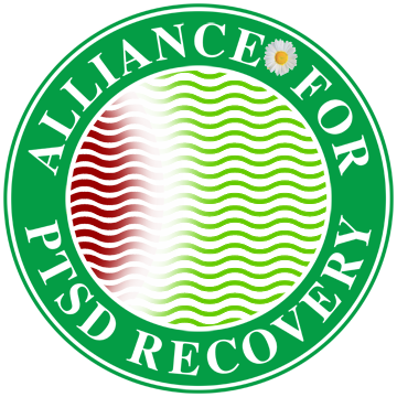 Alliance for PTSD Recovery